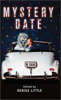 Mystery Date Alice Henderson